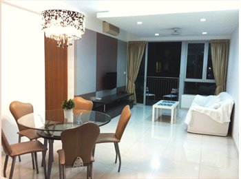 Master Room 1 min to Kovan MRT *no agent fee*
