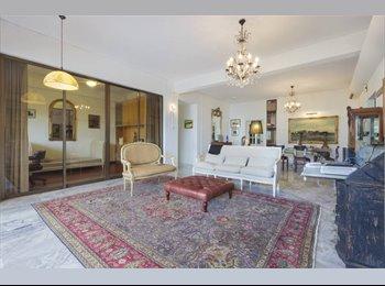 EasyRoommate SG - Master room, Farrer Road/Holland Village - Holland, Singapore - $2,200 pcm