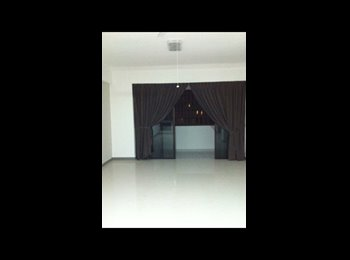 EasyRoommate SG - Orchard rooms - Orchard, Singapore - $1,200 pcm