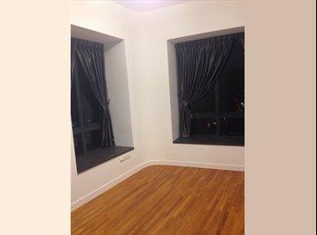 EasyRoommate SG - Amazing master bedroom D'LEEDON!!! - Holland, Singapore - $2,300 pcm