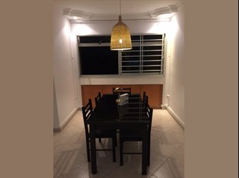 EasyRoommate SG - Room in Holland Village - Holland, Singapore - $1,250 pcm