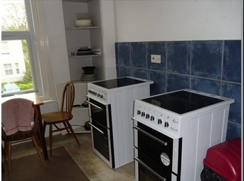 EasyRoommate UK - Rooms to rent - Folkestone, Folkestone - £325 pcm