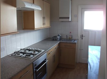 EasyRoommate UK - Furnished room available for professionals - Chester, Chester - £325 pcm