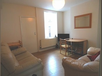 EasyRoommate UK - Student Room Available - Selly Oak, Birmingham - £310 pcm