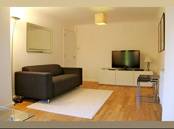 EasyRoommate UK - Beautiful all-inclusive double rooms from £103pw - Tilehurst, Reading - £450 pcm