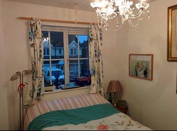 EasyRoommate UK - mrs - Pelsall, Walsall - £400 pcm