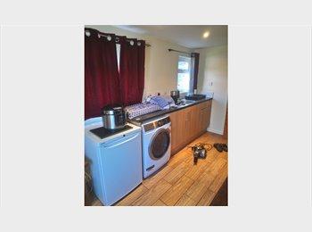 EasyRoommate UK - Colchester Houseshare - Colchester, Colchester - £430 pcm