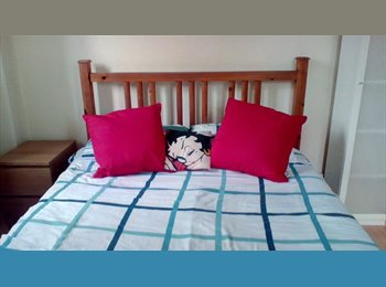 EasyRoommate UK - Double Room in NW3 - Hampstead, London - £758 pcm