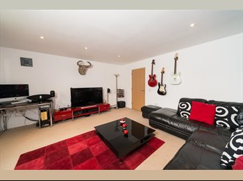 EasyRoommate UK - Bedroom to rent in Headington, Oxford - Headington, Oxford - £650 pcm