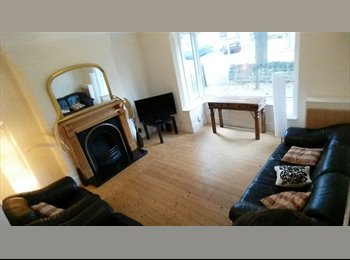 ***Excellent West Bridgeford House share!***