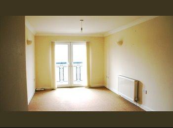 EasyRoommate UK - Properties Manager - Tuebrook, Liverpool - £303 pcm