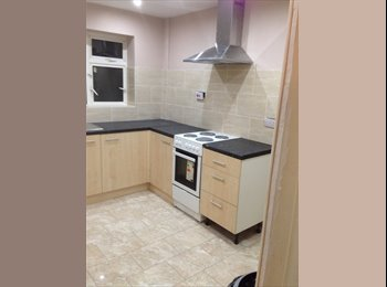 EasyRoommate UK - Sought After Place in Coventry - Stivichall, Coventry - £340 pcm