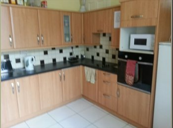 EasyRoommate UK - professional tenants - St Judes, Plymouth - £370 pcm