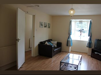 EasyRoommate UK - ***LARGEST ROOM **** NO DEPOSIT***  £410 PCM - Edgbaston, Birmingham - £410 pcm