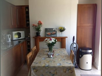 EasyRoommate UK - Double Room for rent - Hatfield, Hatfield - £450 pcm
