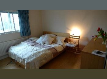 EasyRoommate UK - HUGE ROOMS TO RENT DIRECTLY OPPOSITE UNIVERSITY - Loughborough, Loughborough - £329 pcm