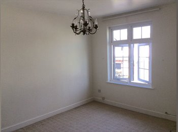 EasyRoommate UK - Double room to rent in Poulner - Ringwood, New Forest - £400 pcm