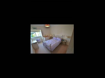 EasyRoommate UK - Double Room for Rent in Queens Park - Queens Park, Bournemouth - £450 pcm