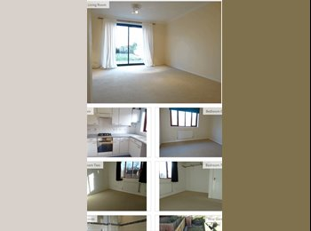 Double Room for Rent in Chineham