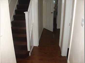 EasyRoommate UK - 4 bed semi detached house to rent - Harborne, Birmingham - £300 pcm