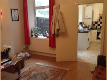 EasyRoommate UK - 5 Bedroom Student Accoumdation ecclesall - Ecclesall, Sheffield - £290 pcm