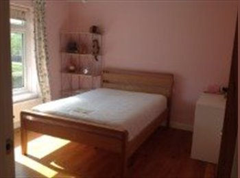 EasyRoommate UK - 5 minutes walk from Addenbrookes - Cambridge (Central South), Cambridge - £500 pcm
