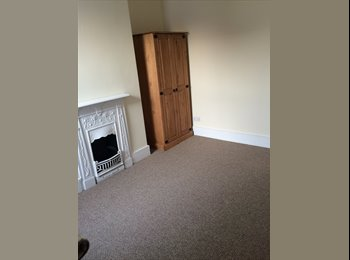EasyRoommate UK - Double room in beautiful home  - Hove, Brighton and Hove - £475 pcm