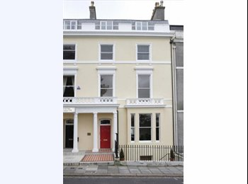 EasyRoommate UK - The Hoe - Plymouth, Plymouth - £400 pcm