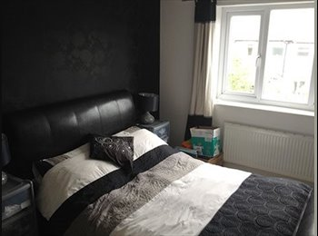 EasyRoommate UK - Outstanding Double Bedroom to Let - Lancaster, Lancaster - £380 pcm