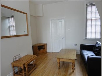 1 bed to rent in a 5 house
