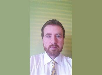 Peter Egan - 26 - Professional