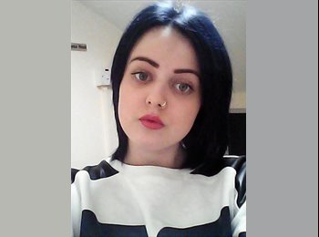 EasyRoommate UK - jessica - 22 - Norwich and South Norfolk