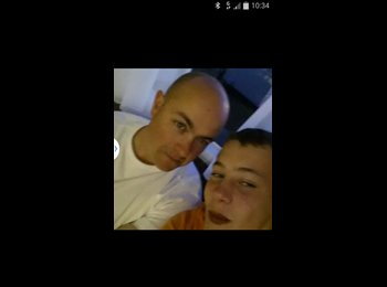 EasyRoommate UK - rob - 41 - Fareham and Gosport