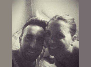 EasyRoommate UK - dario - 27 - Bournemouth