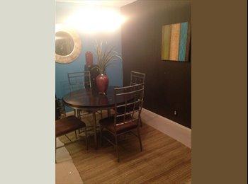 EasyRoommate US - Conveniently located condo. - Other El Paso, El Paso - $395 pcm