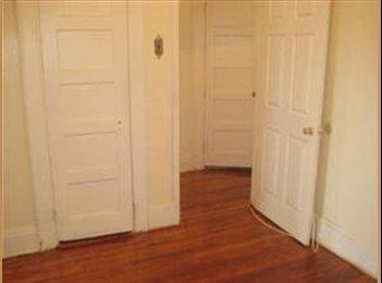 Apartment Needed