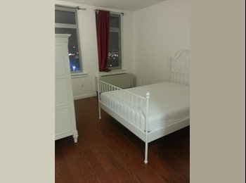 Room available in Skyviewparc Flushing