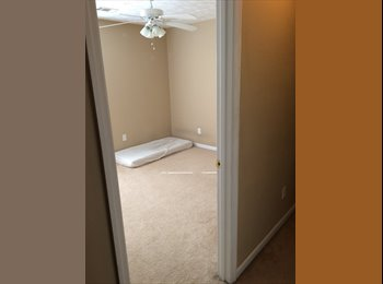 EasyRoommate US - room for rent - Phenix City, Other-Alabama - $350 pcm