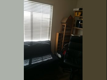 EasyRoommate US - Room in Aliso Viejo - Great area and community - Aliso Viejo, Orange County - $800 pcm