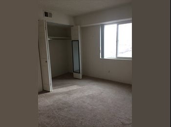 EasyRoommate US - Female Roommate Wanted (25 to 50 in age) - Centennial, Denver - $550 pcm
