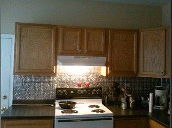 EasyRoommate US - New Home for New year - Wilmington, Wilmington - $495 pcm