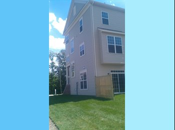 EasyRoommate US - **UPDATE** AVAILABLE May 8th 2015** - Alexandria, Alexandria - $750 pcm