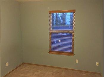 EasyRoommate US - Room in house for rent in Marysvile - Everett, Everett - $550 pcm