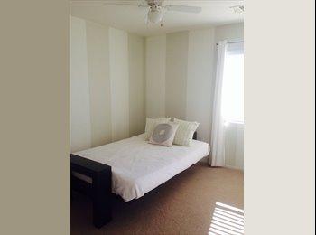EasyRoommate US - Room for rent in modern home. - Aliante, Las Vegas - $625 pcm