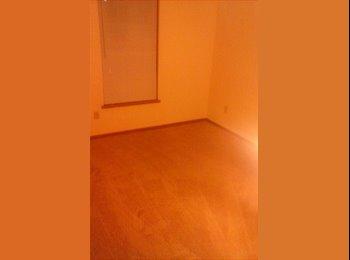 Room 4 Rent On the eastside of Columbus,  off east Broad...