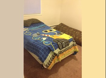 EasyRoommate US - Looking for roommate  - Anchorage Bowl, Anchorage - $700 pcm
