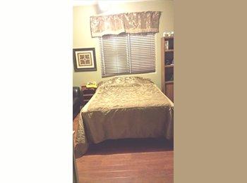 EasyRoommate US - Resort Living - Must See - Rhodes Ranch, Las Vegas - $500 pcm