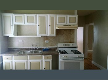 EasyRoommate US - Apartment to share - Providence, Greater Providence - $425 pcm