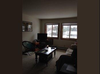 Stevens point apartment for rent