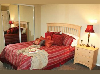 Sublet available only 450/month!